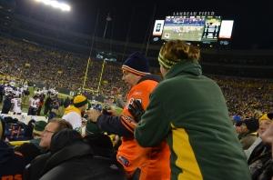Packers vs. Bears 2013 057