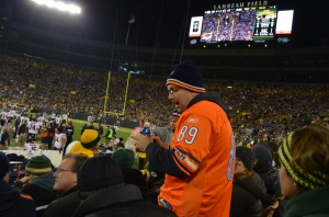 Packers vs. Bears 2013 058