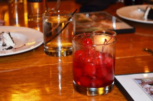 75th erin's kiddie cocktail