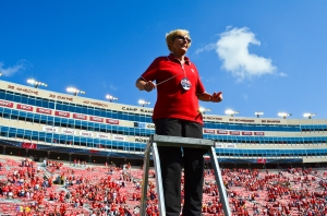 Badger game 2014 060-1