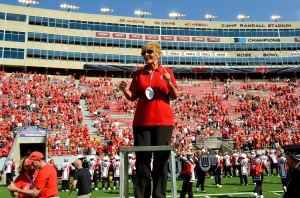 Badger game 2014 082-1