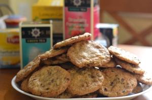 Aca cookies