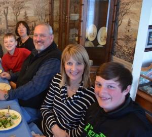 Thanksgiving 2014 034