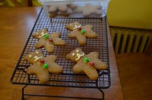 Gingerbread 004