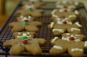 Gingerbread 014