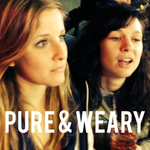PURE & WEARY (1)