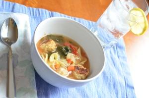 more soup 006