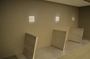Daniel Pearl Memorial