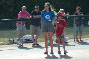 Miracle League 2015 044