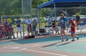 Miracle League 2015 046