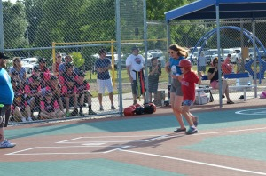 Miracle League 2015 047