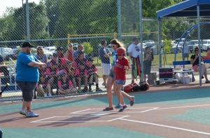 Miracle League 2015 048