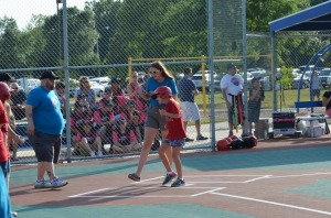 Miracle League 2015 049