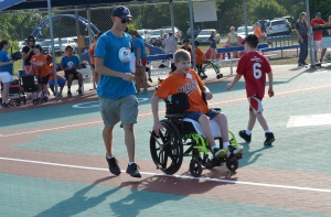 Miracle League 2015 053