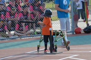 Miracle League 2015 057