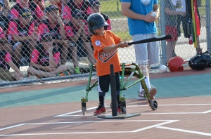 Miracle League 2015 058