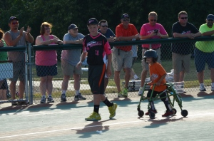 Miracle League 2015 063