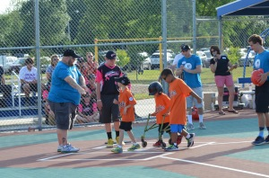 Miracle League 2015 066