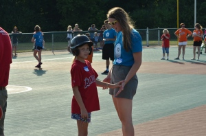Miracle League 2015 086