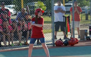 Miracle League 2015 094