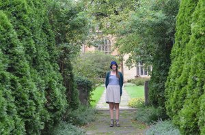 Downton Abbey 027