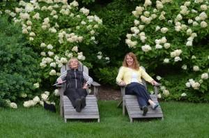 Downton Abbey 039