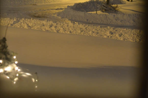 Ashley the snowstorm 021