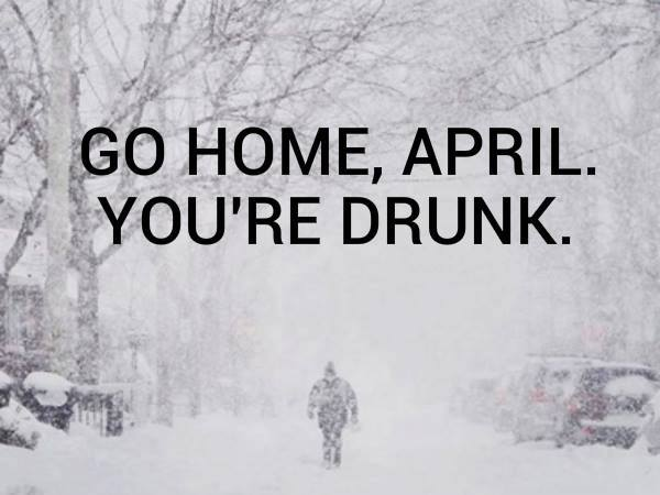 go-home-april-youre-drunk-1460000583
