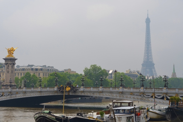 PARIS! (and Relay for Life) 092