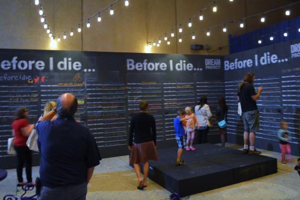 before-i-die-007