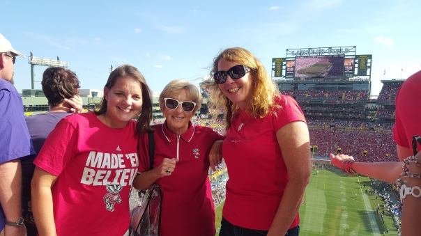 kathy-mom-and-me-at-halftime
