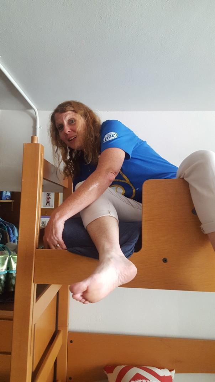 lofting-mollys-bed