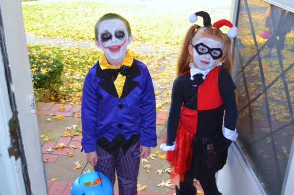cute-jokers