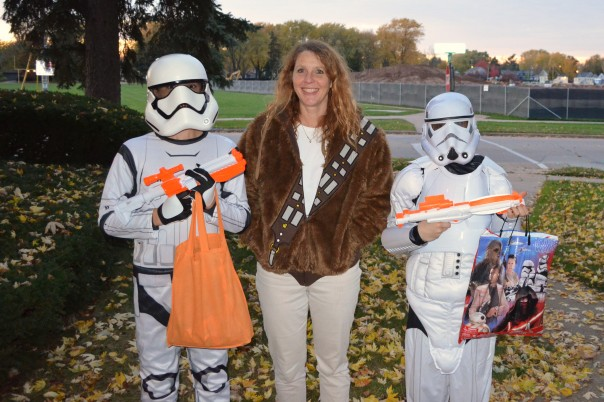 cute-storm-troopers