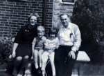grandma-and-grandpa-fey-and-me