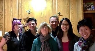 braatz-family